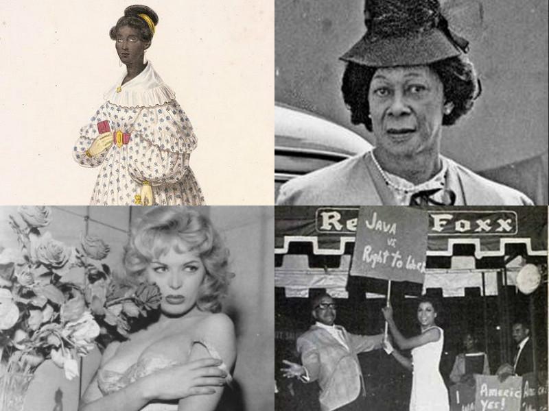 trans history.jpg