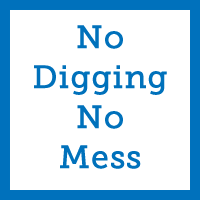no-digging-no-mess