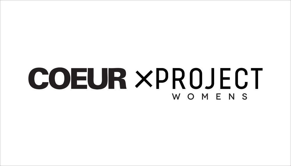 COEUR_X_Project_Web_Page_Hor X.jpg