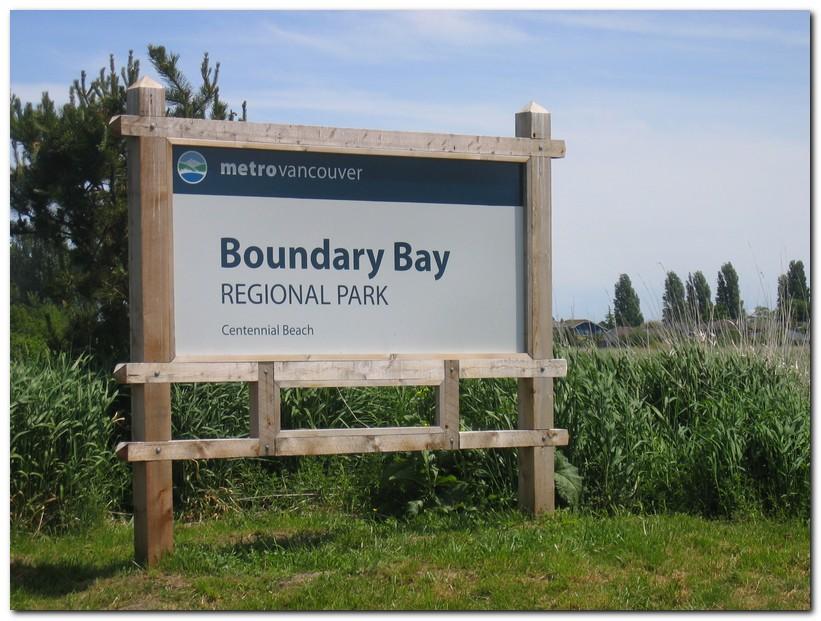 BoundaryBayMay09-29.jpg