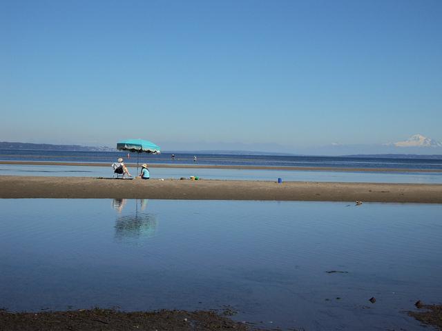 Centennial beach kayotics skimcamps.jpg