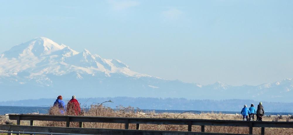 Mount Baker1.jpg