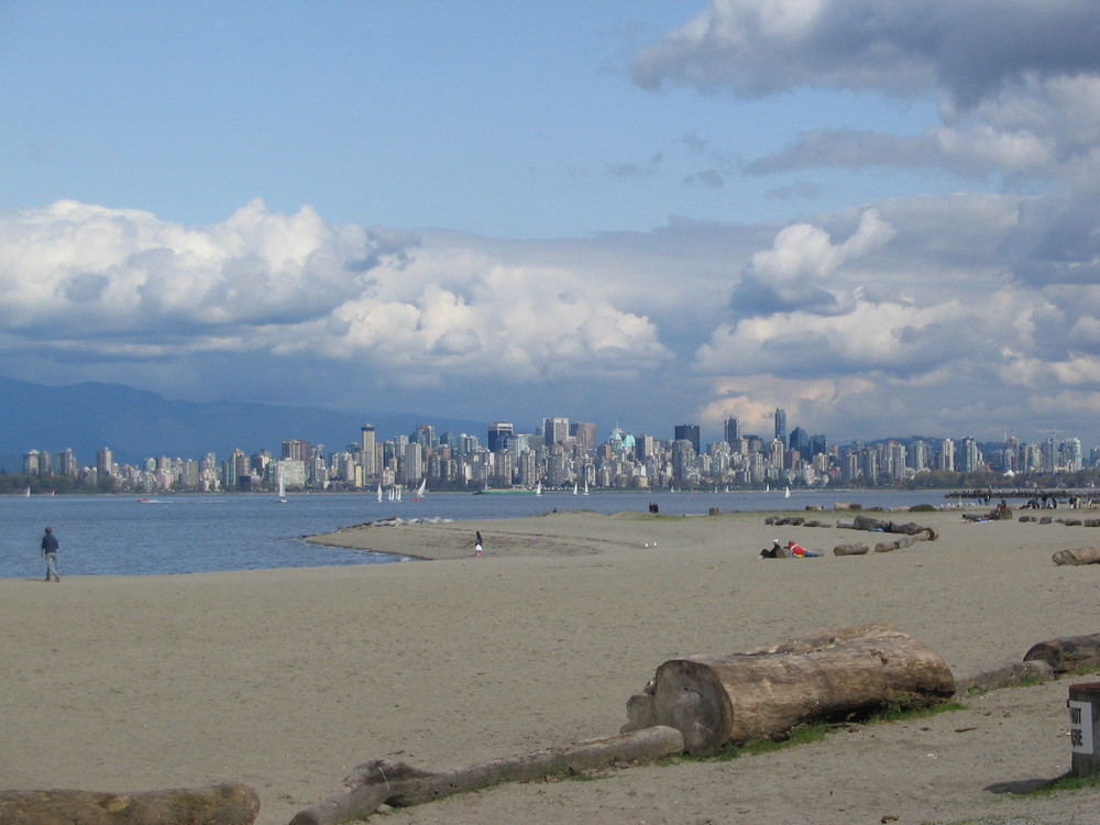 Kayotics spanish banks.jpg