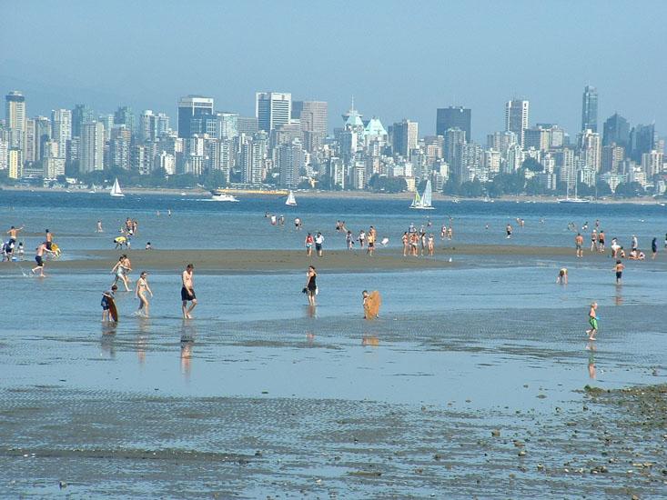 Vancouver_Spanish_Banks1.jpg