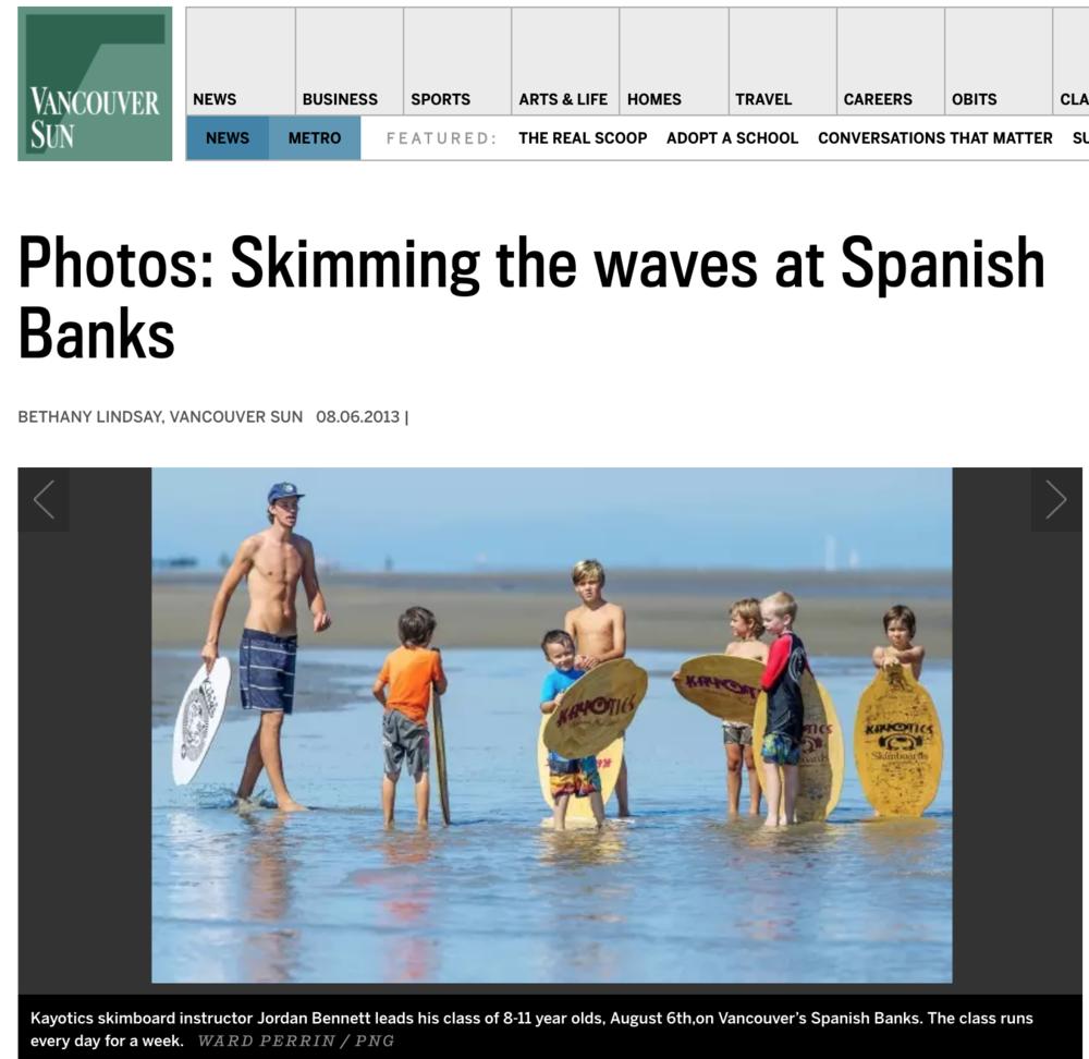 Spanish-banks-skimboarding-lessons-kayotics-skimboarding-camps.png