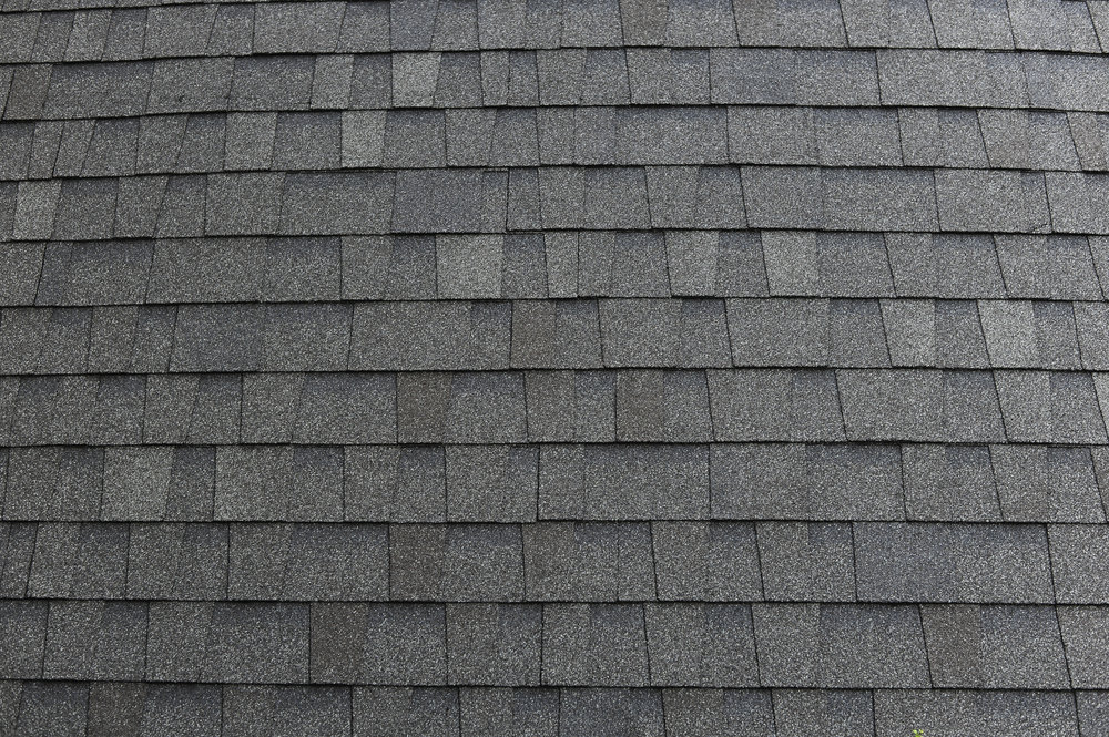 Services Slate Tile Shingles Roofing