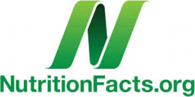 Just the Facts about nutrition -