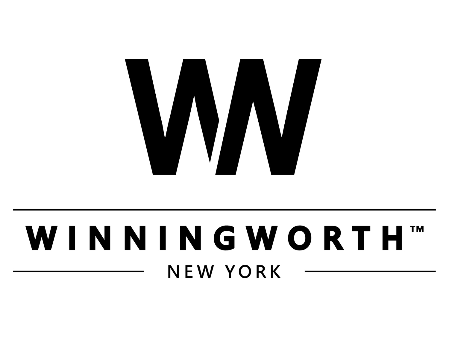 Winning Worth