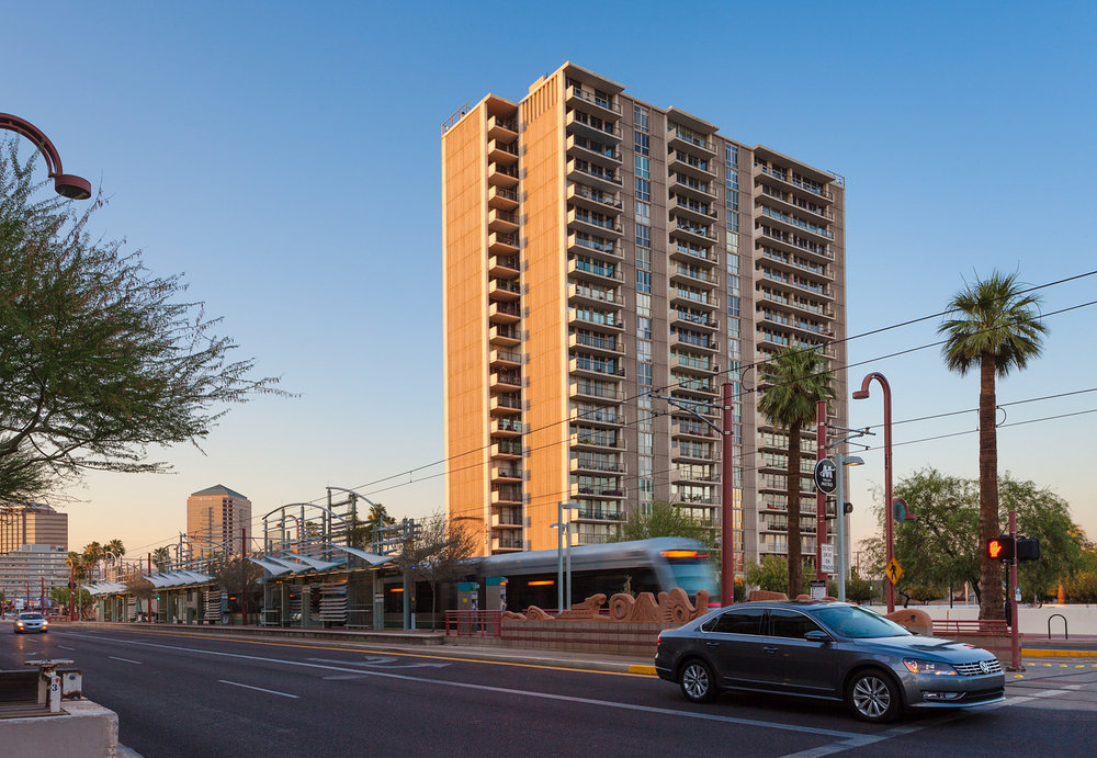 2323-N-Central-Ave-Phoenix-Downtown-Penthouse-53.jpg