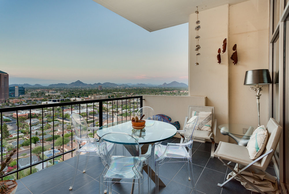 2323-N-Central-Ave-Phoenix-Downtown-Penthouse-57.jpg