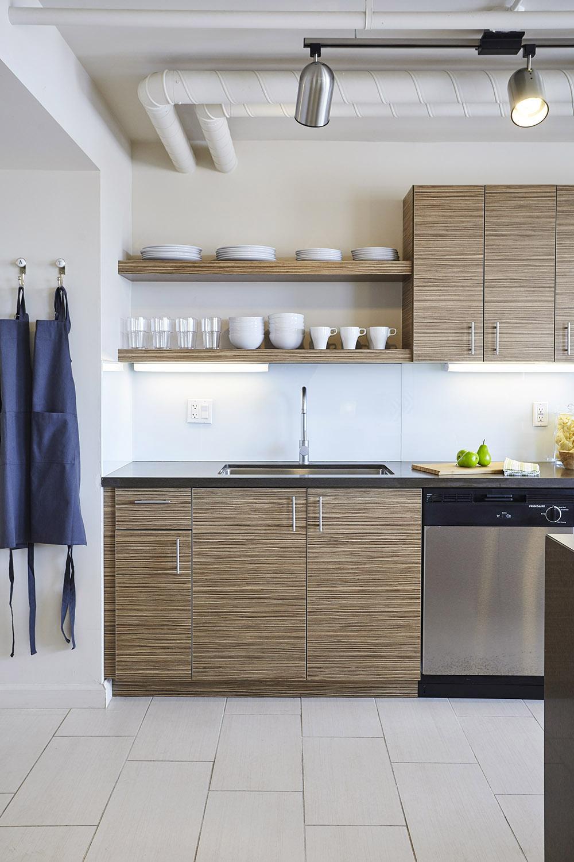 James Stewart Interior Design Phoenix Arizona Kitchens 1.