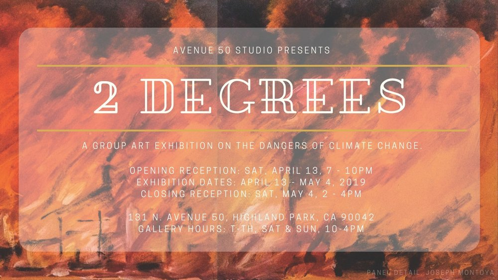 2 Degrees exhibition.jpg