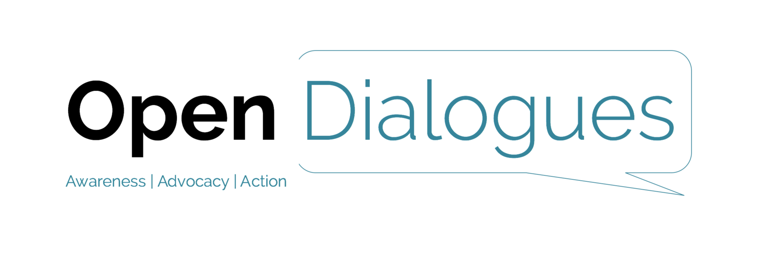 Opendialogues