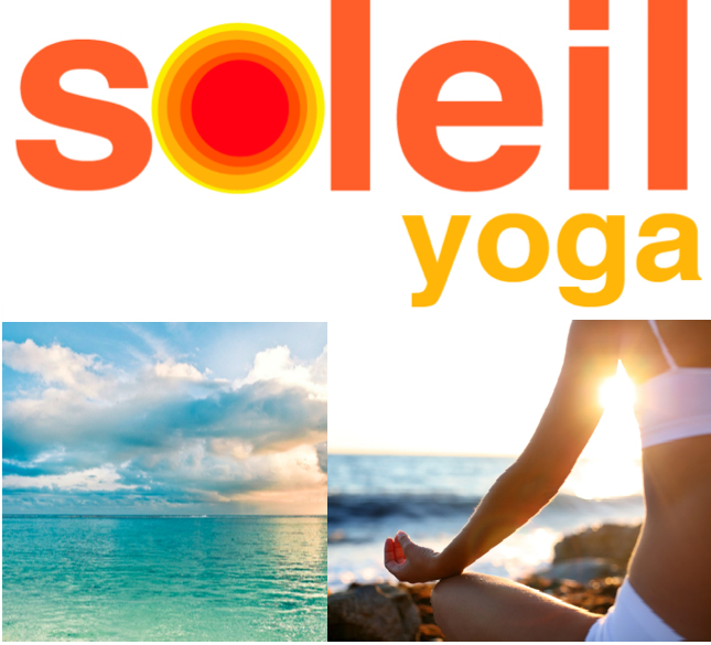 SOLEIL LOGOW WITH IMAGE.jpg