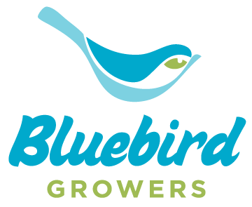 Bluebird Growers