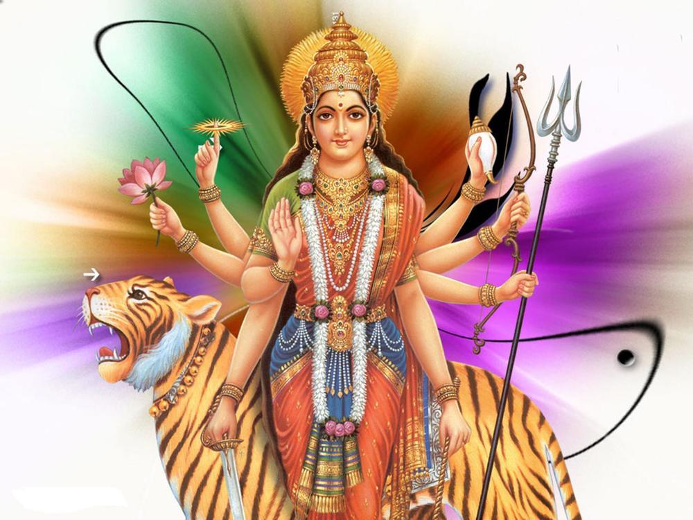 goddesses of goddess flow goddess flow
