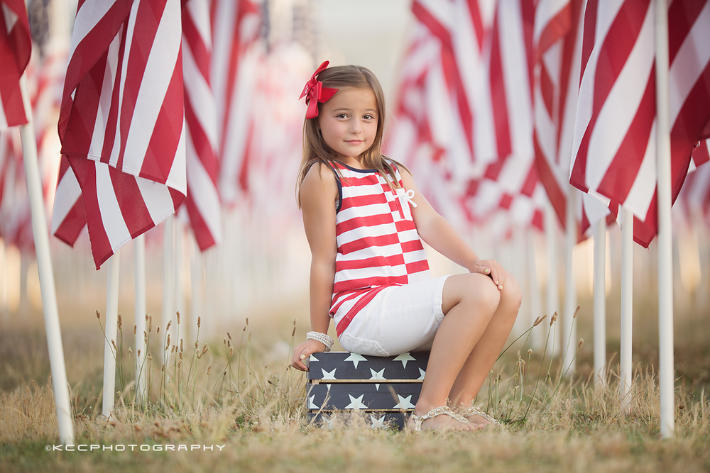 Kcc 4th Of July Digital Backgrounds Package Kcc Photoshop Actions