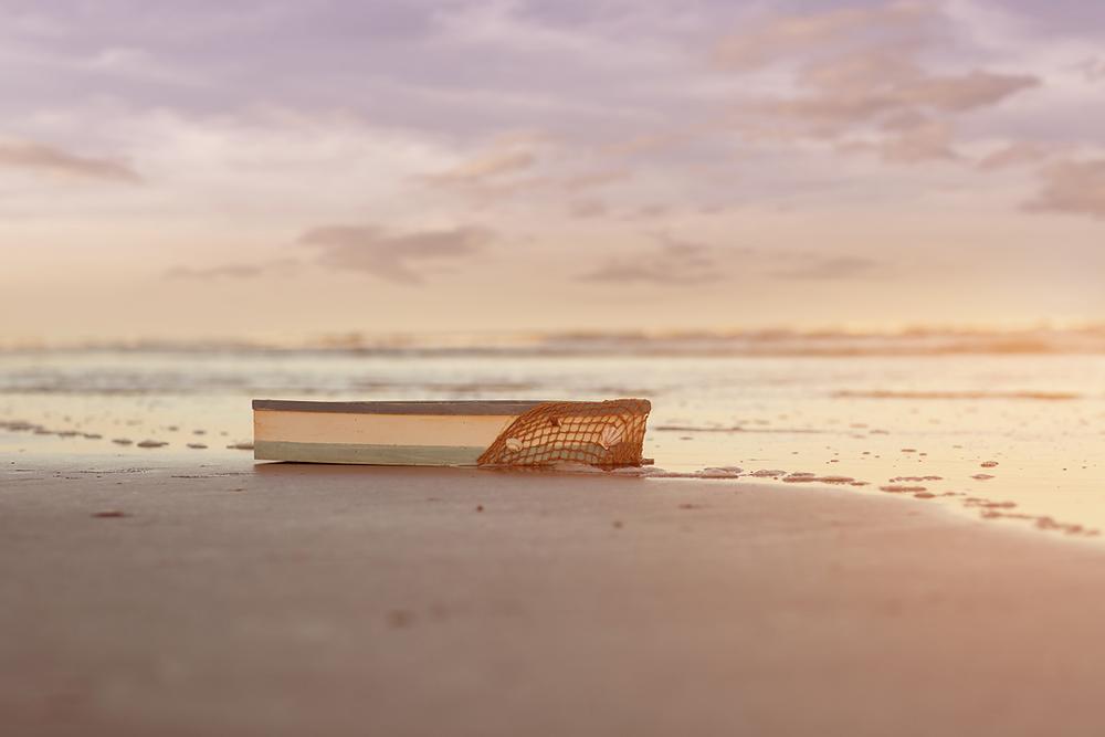 Beach Digital Backgrounds