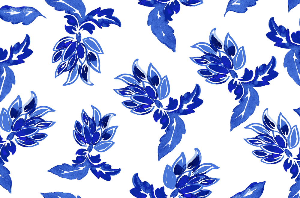Blue Floral_repeat2-01.png