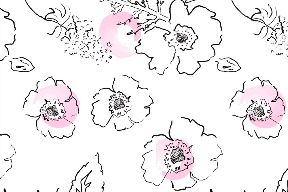 floral brushstroke1-01.png
