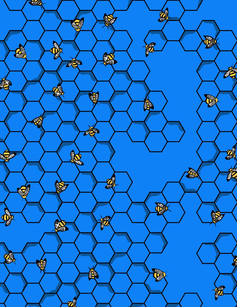Bee Print-01.png