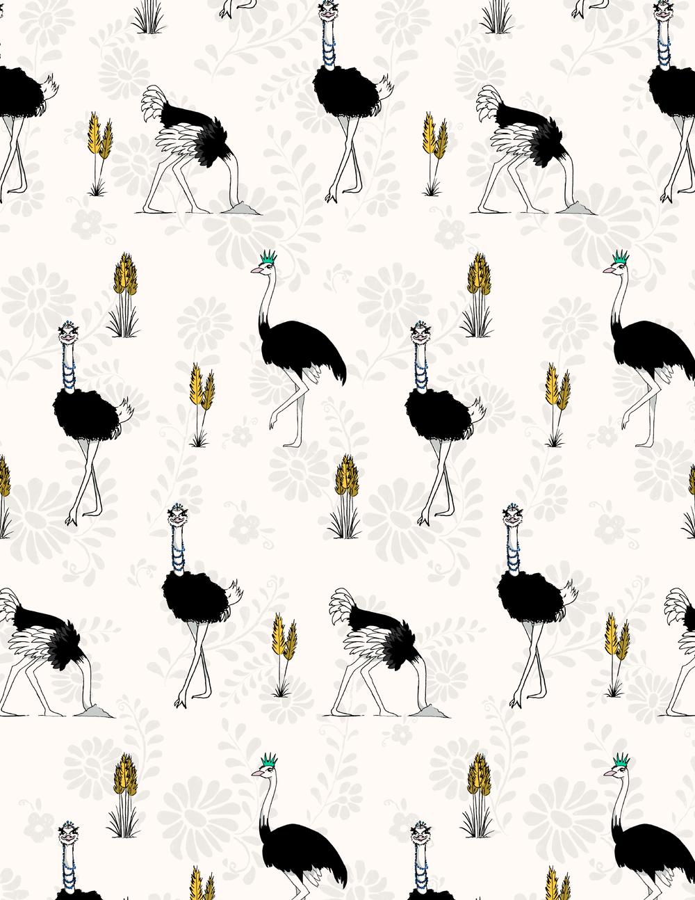 Ostrich Print-01.png