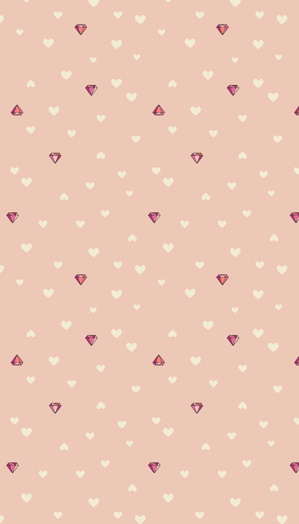 Diamond Heart Print-02.png
