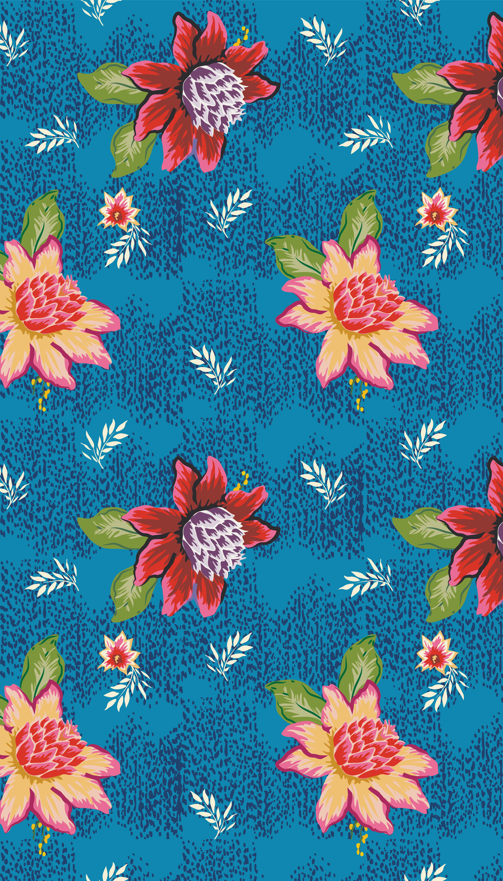 tropical floral print-01.png