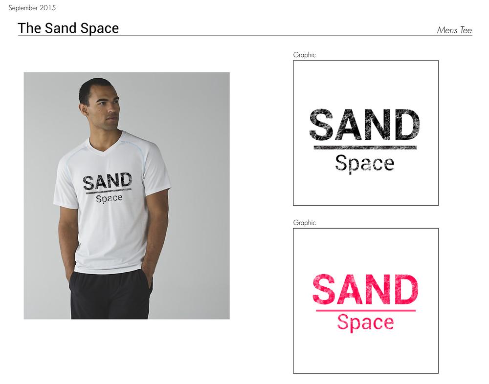 SandSpaceFinal-06.png