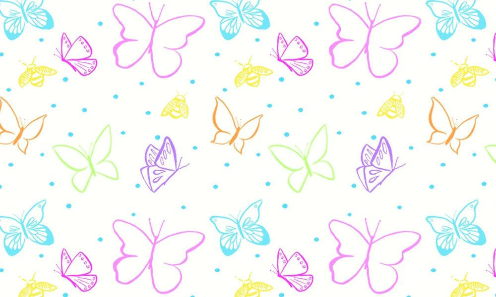 Butterfly Repeat.jpg