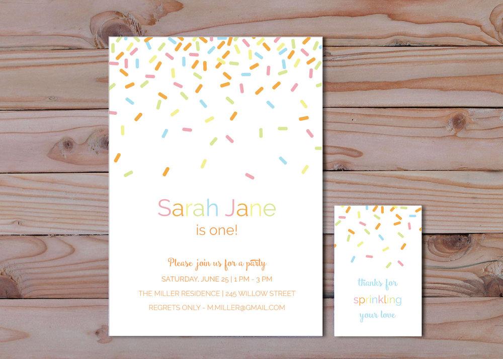 Confetti Invite_Printed.jpg