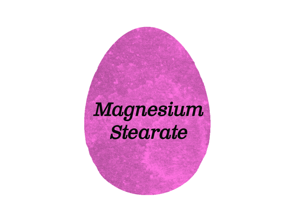 MagnesiumStearate-SelvaBreat.png