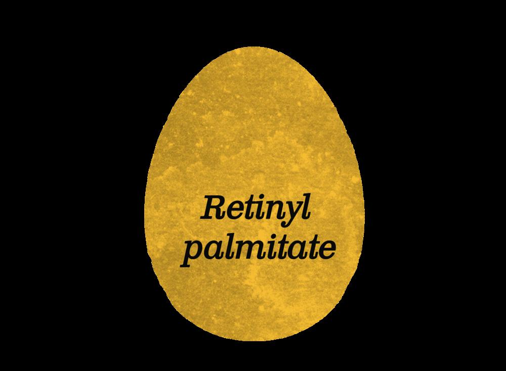 RetinylPalmitate-SelvaBeat.png