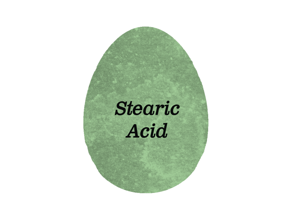 StearicAcid-SelvaBeat.png