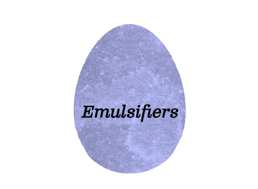 Emulsifiers.png