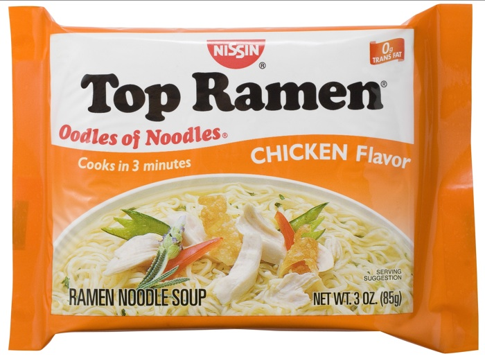 top-ramen-recipes.jpg