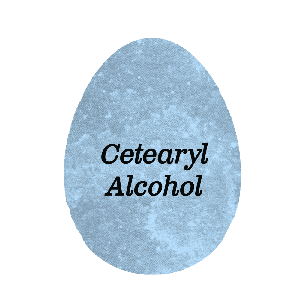 CetearylAlcohol-SelvaBeat.png