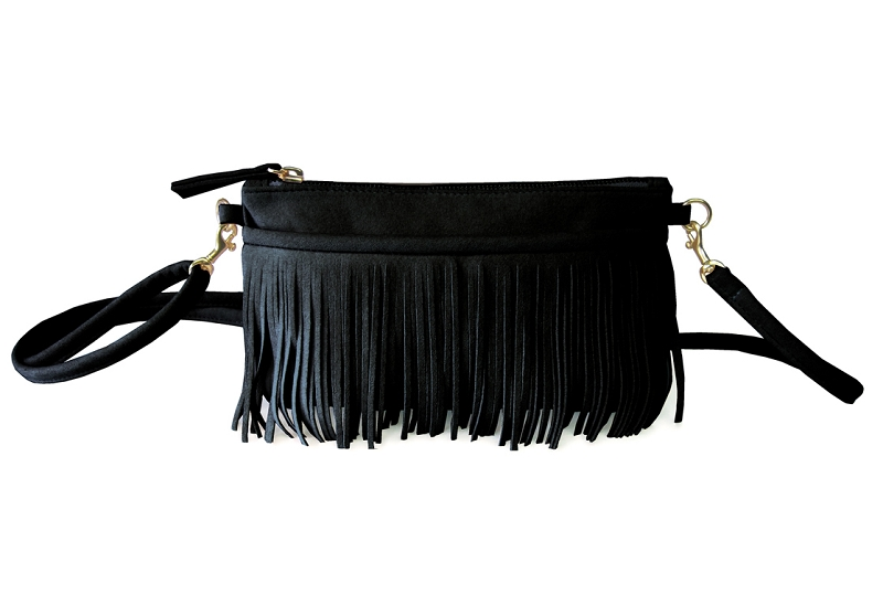 black-fringe-belt-bag-main-strap-web.jpg