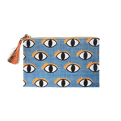 Kayu eyes.jpg
