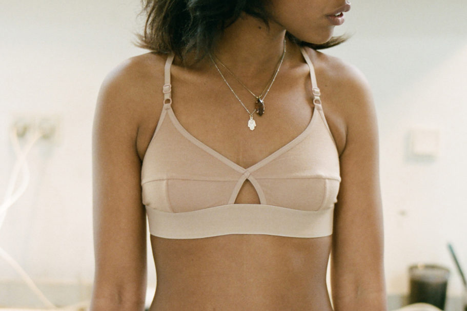 Lady-Bra-Nude-3-Bamboo-Elastic-Bell-Pants-Nude-3-Bamboo-AW15-86240004-1-911x607.jpg