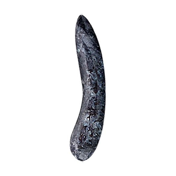 Moonstone – $120