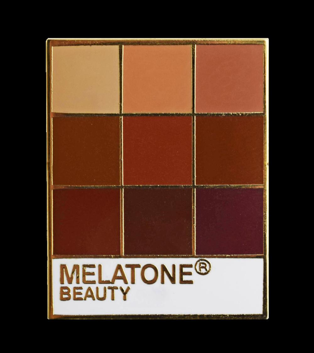 Melatone