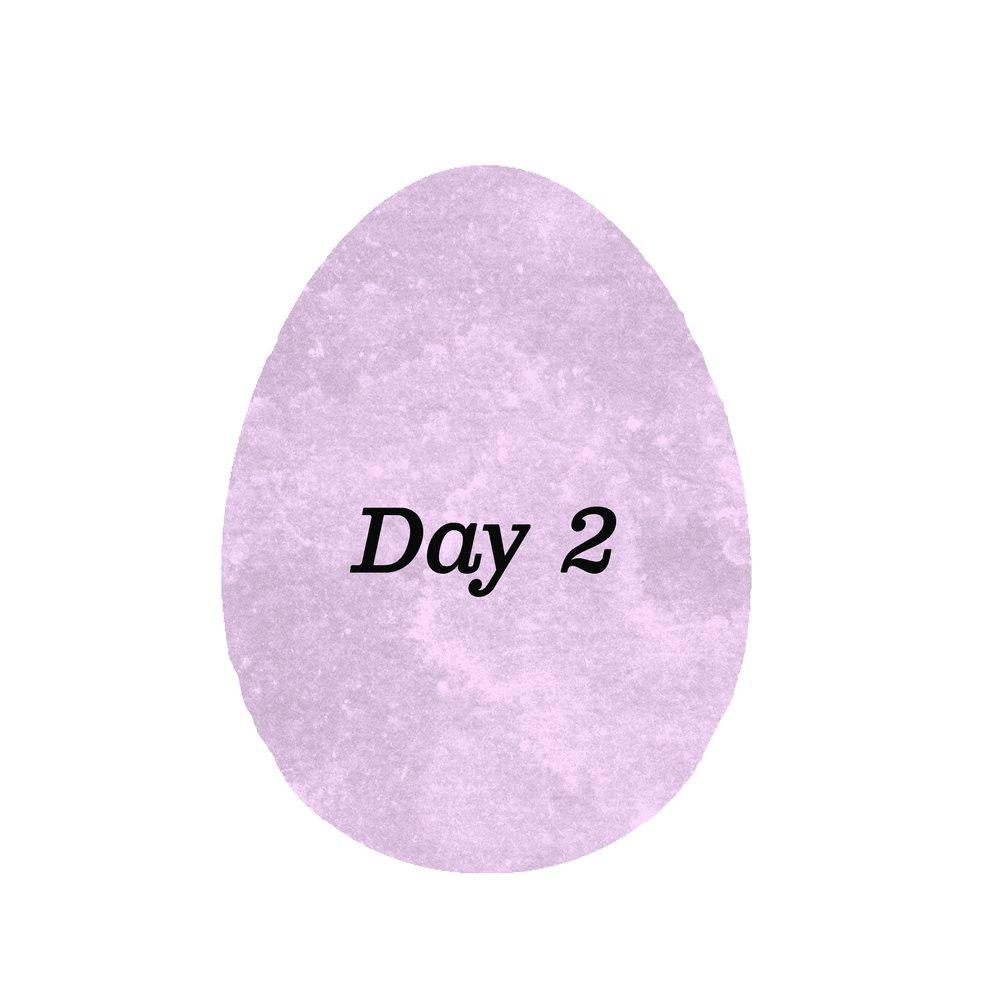 Day2Easter.jpg