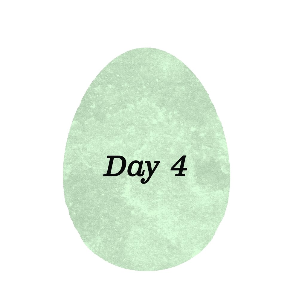 Day4Easter.jpg