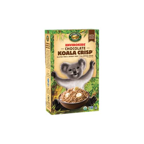 koala crisp.png