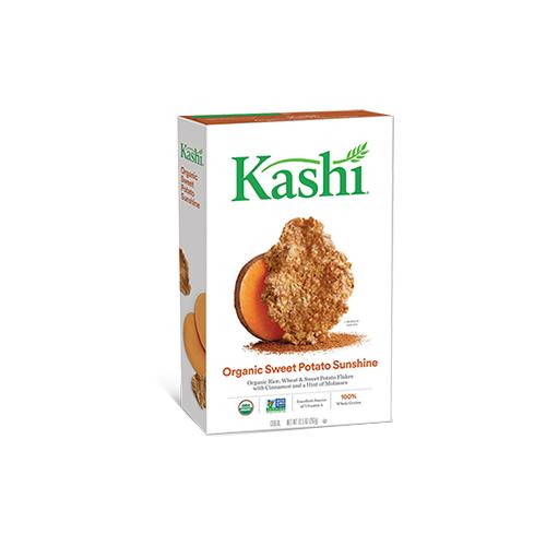 kashi flakes.png