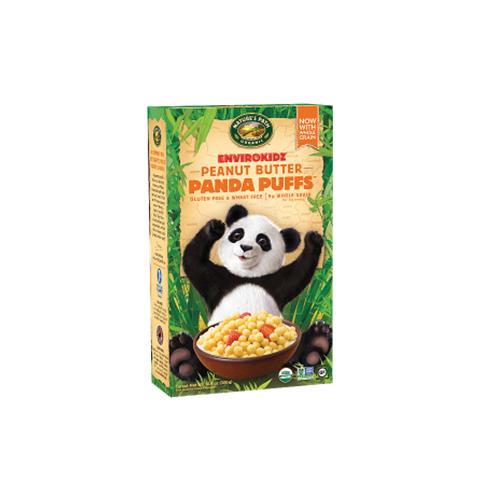 panda puffs.png