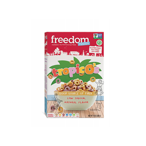 http://freedomfoodsus.com/catalogue/breakfast-cereal/tropicos-1