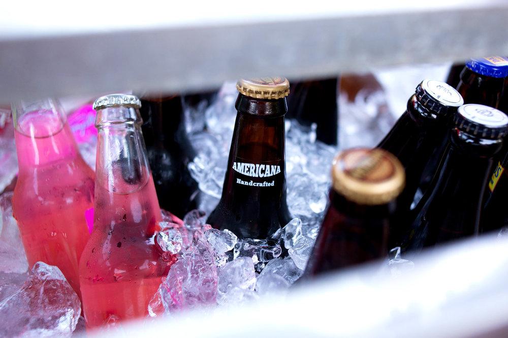 alcohol-1838386_1920.jpg