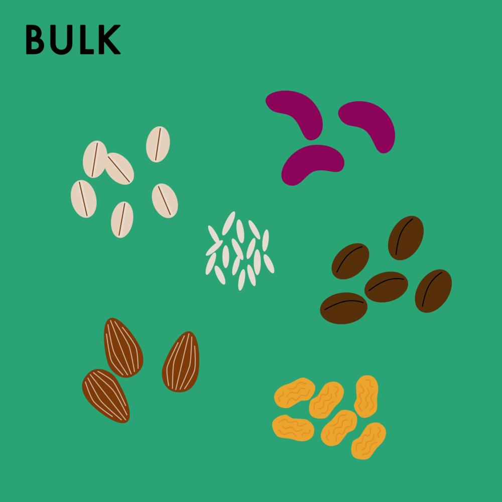 bulk-ny.png